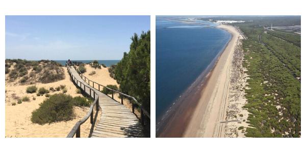 Punta-Umbria-blog
