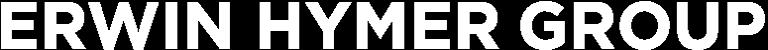 erwin-hymer-group logo