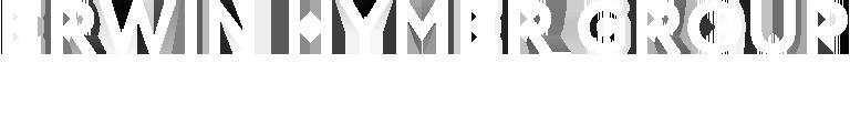 EHG_iberica-Logo